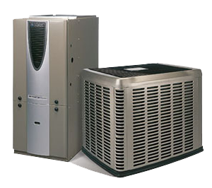 HVAC -solutions